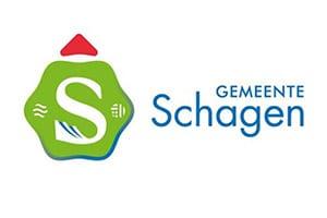 Schagen