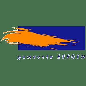 Werkgevers Servicepunt Noord-Holland Noord | WSP NHN