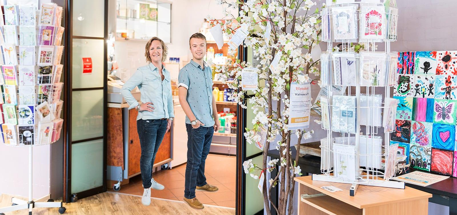 Smaakmakers   Werkgevers Servicepunt Noord-Holland Noord   WSP NHN
