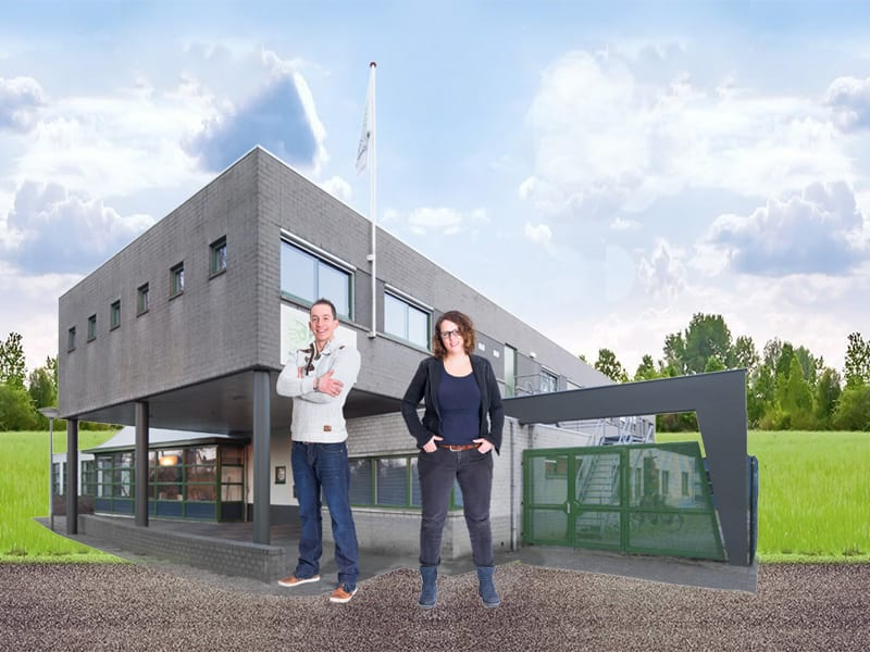 Smaakmakers | Werkgevers Servicepunt Noord-Holland Noord | WSP NHN