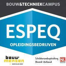 Espeq-Mail-Logo-2018
