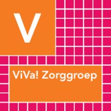 logo-ViVa-Zorggroep