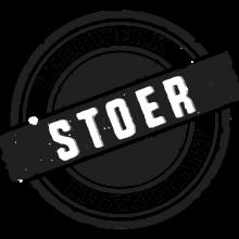logostoer_final
