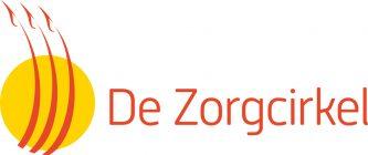 deZClogo-RGB